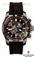 VICTORINOX-Swiss-Army-Dive-Master-500-Black-Ice-Chrono-241421