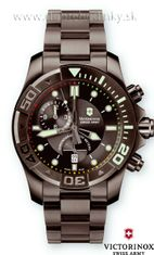 VICTORINOX-Swiss-Army-Dive-Master-500-Black-Ice-Chrono-241424-Wa