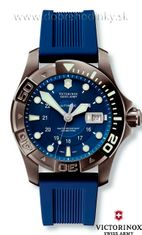 VICTORINOX-Swiss-Army-Dive-Master-500-Mechanical-241425-Watch
