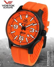 Vostok Europe NH35A/5954197SO Expedition North Pole-1 Automatic