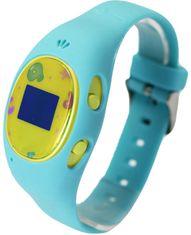 Watch-Me GPS 70005 detské SOS hodinky
