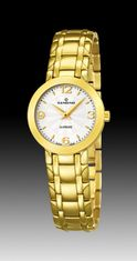 CANDINO C4501/1 Classic Timelless