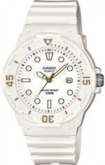 CASIO LRW 200H-7E2 dámske hodinky na potápanie