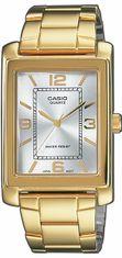 CASIO LTP 1234G-7A dámske hodinky