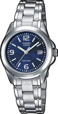 CASIO LTP 1259D-2A dámske hodinky