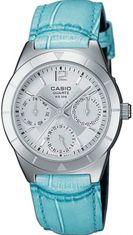 CASIO LTP 2069L-7A2 dámske hodinky