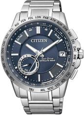 Citizen CC3000-54L Eco-Drive Satellite Wave GPS bc26b8554a9