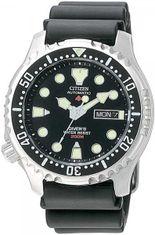 CITIZEN ECO-DRIVE pánske hodinky  b6199d5221a