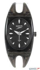563b2329ec2 Dámske náramkové hodinky Speedo 50594