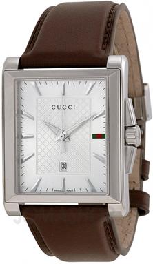 GUCCI G-TIMELESS YA138405
