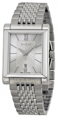 GUCCI G-TIMELESS YA138501