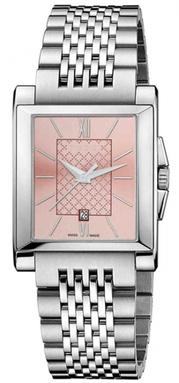 GUCCI G-TIMELESS YA138502
