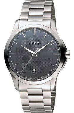 GUCCI YA126441