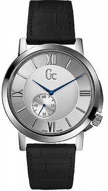 GUESS COLLECTION Swiss Made X59005G1S