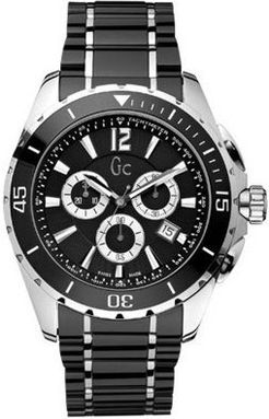 GUESS COLLECTION Swiss Made X76002G2S