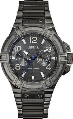 GUESS W0218G1