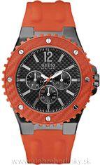 Guess W11619G4 pánske hodinky