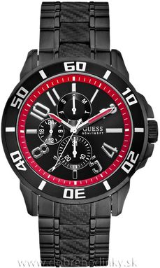 Guess W18550G1 Racer