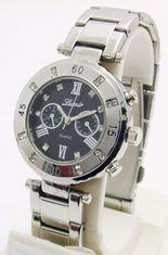 Lumir 110845C Fashion dámske hodinky