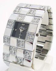 Lumir 110669C Fashion dámske hodinky