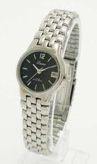 Lumir 110461C dámske hodinky