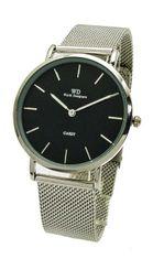 Hodinky GARET 119750C dámske hodinky d4b72f56202