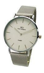 GARET 119751E pánske hodinky s oceľovým remienkom a8afc50fcbb