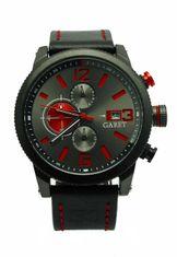 8f6bdce3ee4 Hodinky GARET 1198101C pánske hodinky