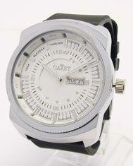 Pánske hodinky GARET 1194781E