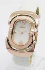 fed241644 Hodinky Lumir 111074MB Fashion dámske hodinky ...