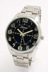 LUMIR 111240C pánske hodinky
