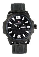 Hodinky LUMIR 111461S pánske hodinky d014095d39e