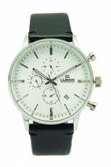 Hodinky LUMIR 111467E pánske hodinky 52964a0b13