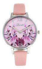 Hodinky LUMIR 111477R Fashion dámske hodinky 7e990bbfdce