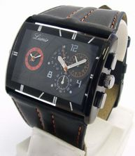 Lumir 110872O pánske hodinky