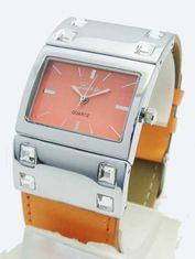 Lumir 110850O dámske hodinky