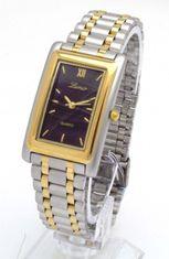 Lumir 110256F dámske hodinky