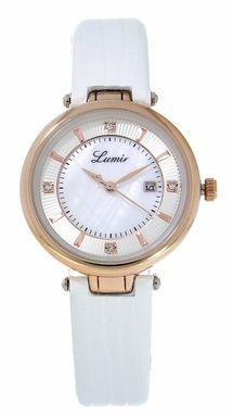 Hodinky LUMIR 111429MB Fashion dámske hodinky