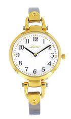 Hodinky LUMIR 111285E dámske hodinky 327226e7b09