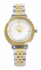 Hodinky LUMIR 111491ZS Fashion dámske hodinky 09fa7b6b40