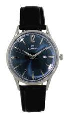 Hodinky LUMIR 111458D pánske hodinky e625a70f76b