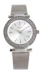 Hodinky LUMIR 111511E Fashion dámske hodinky 81638d782fe