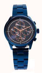 Hodinky LUMIR 111498D Fashion dámske hodinky 218fff5317c