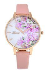 Hodinky LUMIR 1114411R Fashion dámske hodinky e2078251a41