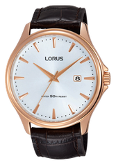 LORUS RS946CX9