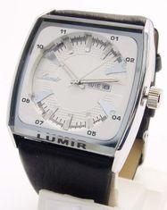 Hodinky LUMIR 110838A pánske hodinky ... 959951c256f