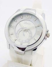Hodinky LUMIR 110974BE dámske hodinky