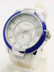 Hodinky LUMIR 110974M dámske hodinky