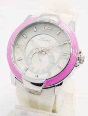 Hodinky LUMIR 110974R dámske hodinky