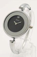 Hodinky LUMIR 111156C dámske hodinky